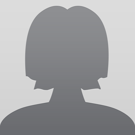 460x460-profile-coming-soon.png