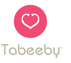 Tabeeby.png