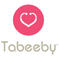 Tabeeby_20Logo World Summit on Nursing and Women Health.png