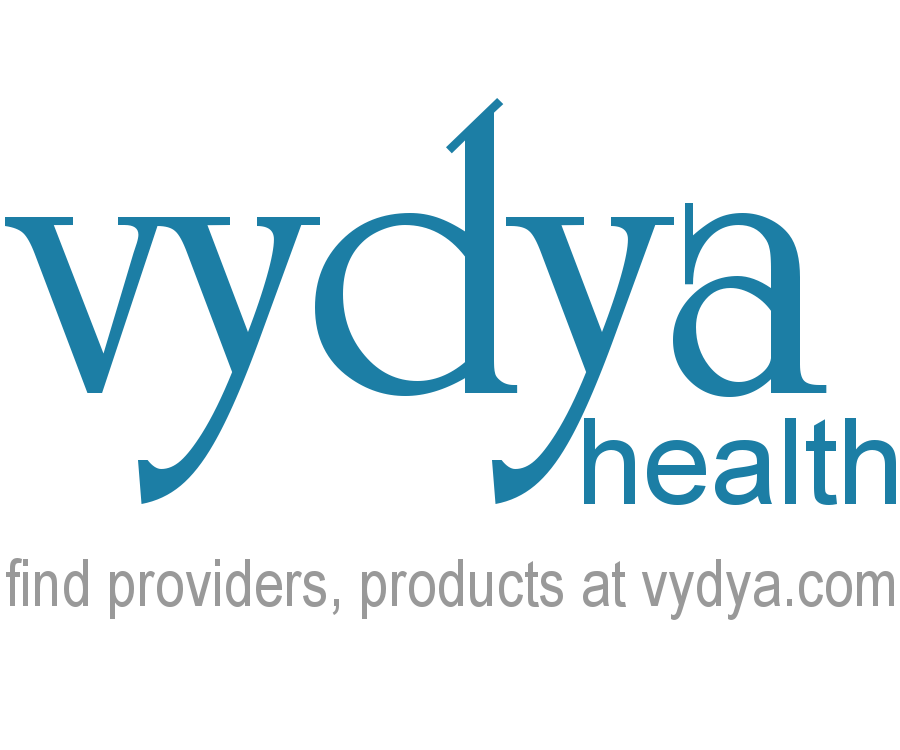 Vydya-Health-Find-Providers-Products.png