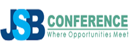 conference-logo_20 Nuring 2020.png